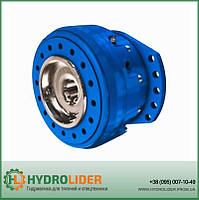 Гидромотор MK/MKE23