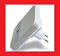 Звонок для домофона SMART DOORBELL wifi CAD M6, фото 1