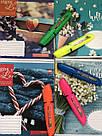 Цветной текстовыделителей Highlighter, фото 6