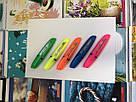 Цветной текстовыделителей Highlighter, фото 2