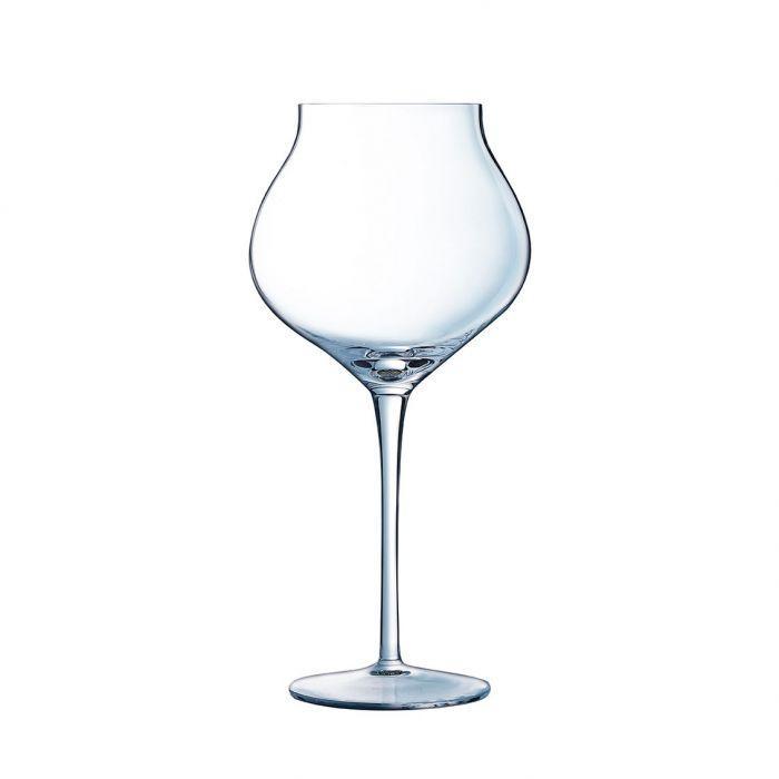 Бокал для вина C&S Macaron 400мл