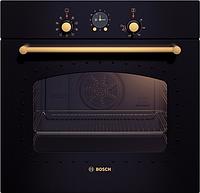 Духовой шкаф Bosch HBA 23RN 61 ( электрический, 62 л )