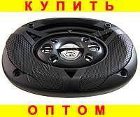 Овальная акустика 6979i