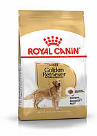 Royal Canin Golden Retriever Adult 12 кг для взрослых голден ретриверов