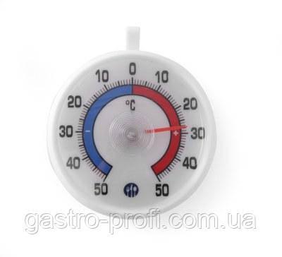 Термометр для холодильников Hendi 271124