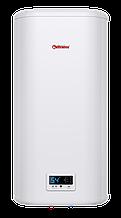 Плоский водонагреватель 80 л THERMEX IF 80-V pro