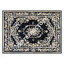 Художественная мозаика из мрамора под заказ, фото 8