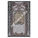 Художественная мозаика из мрамора под заказ, фото 9
