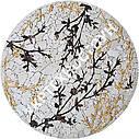 Художественная мозаика из мрамора под заказ, фото 10
