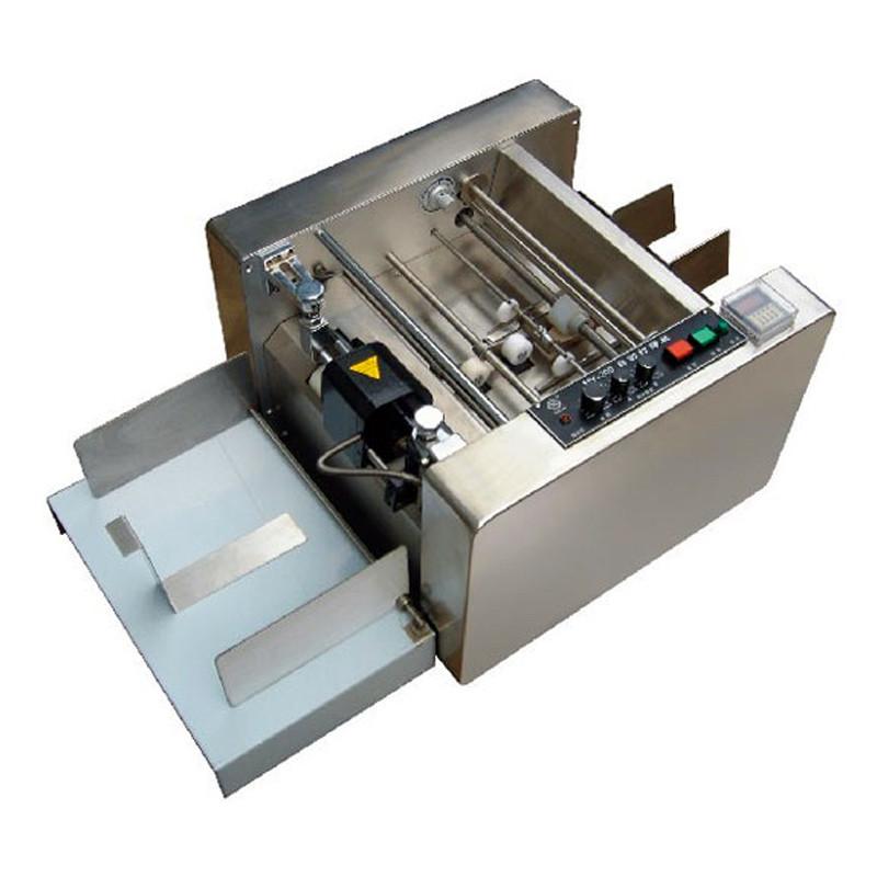 Автоматический Датер Термопринтер Hualian Machinery Group MY-300А