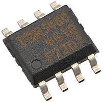 MOSFET транзистор IRF7207 INFIN SOIC-8