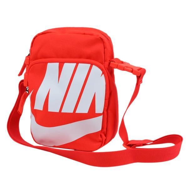 cerebro puño Pobreza extrema  Оригинальная сумка Nike Heritage BA6344-671.Сумка-мессенджер nike ...