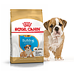 Корм для щенков породы бульдог Royal Canin BULLDOG PUPPY 12 кг, фото 2