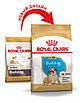 Корм для щенков породы бульдог Royal Canin BULLDOG PUPPY 12 кг, фото 5