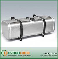Комбинированный топливно-гидравлический бак