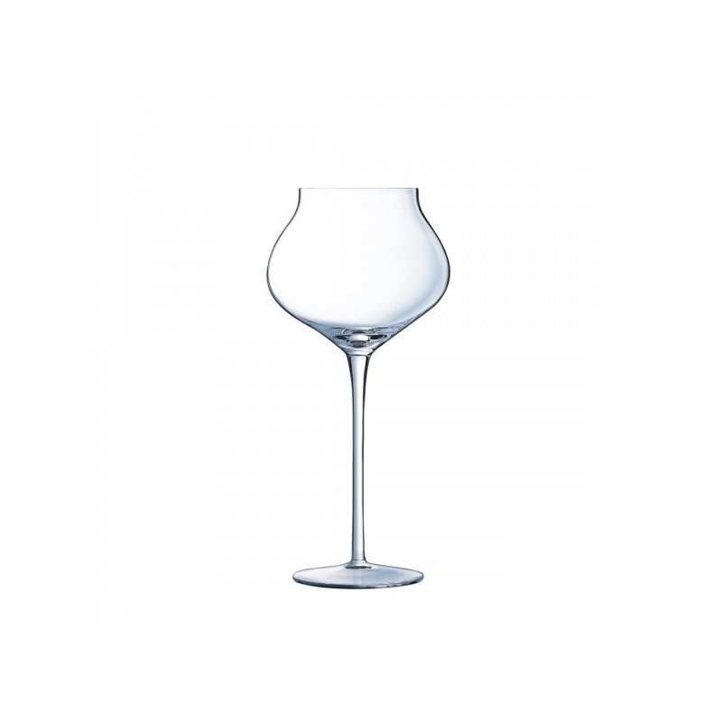 Бокал для вина C&S Macaron 300мл