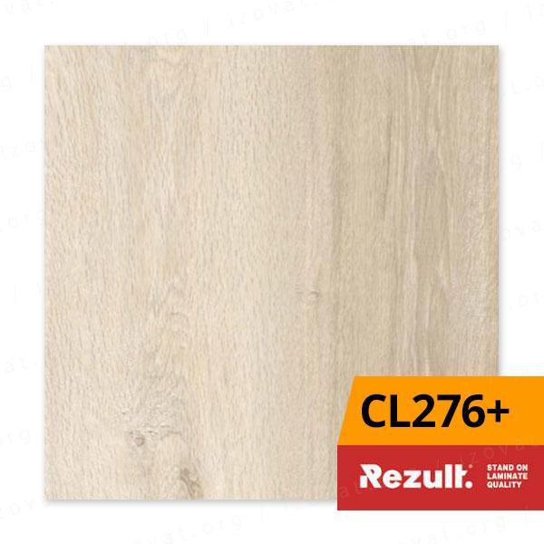 Ламинат Rezult Classic CL 276+ Дуб Шервуд