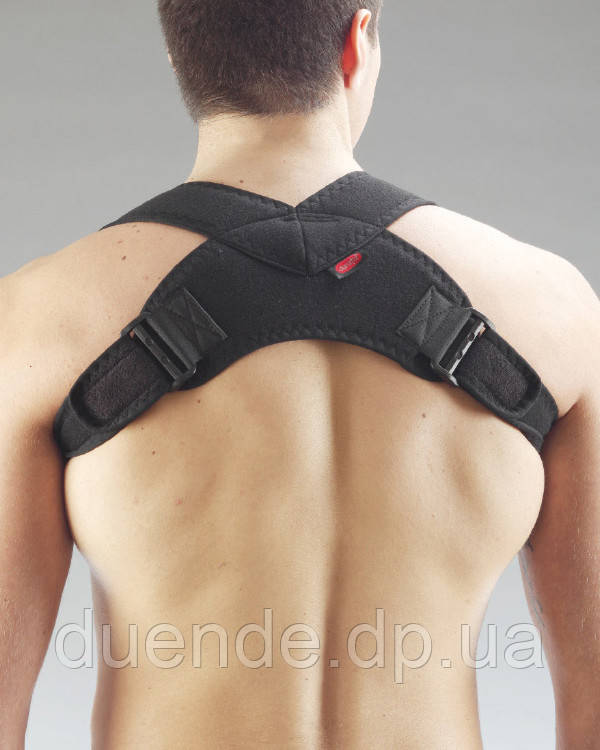 Бандаж для ключицы, реклинатор ортопедический Aurafix Турция / Af - E-140