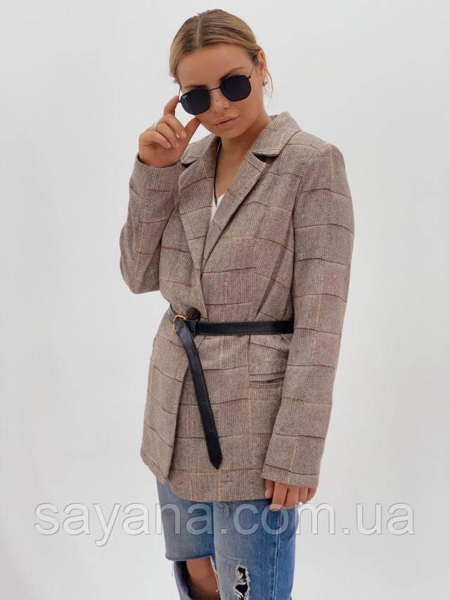 женский нарядный пиджак