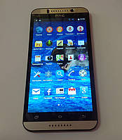 HTC one V6  на 2сим 3G экран 5,5 Суперкорпус , фото 1