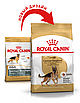 Корм для собак немецкой овчарки Royal Canin GERMAN SHEPHERD ADULT 3 кг, фото 5