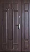 Входная дверь модель 1200 П3-217 vinorit-37