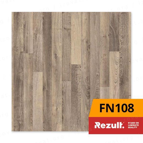 Ламинат Rezult Floor Nature FN108 Дуб Тренд