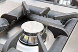 Плита газовая КИЙ-В ПГ-2Н-П, фото 2