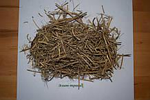 Пырей корень 100 грамм