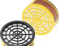 Фильтр для респиратора Miol 91-130
