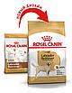 Корм для собак породы лабрадор-ретривер Royal Canin LABRADOR ADULT 12 кг, фото 5