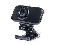 Веб-камера REAL-EL FC-250 Web UAH