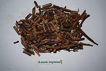 Сабельник болотный корень 100 грамм