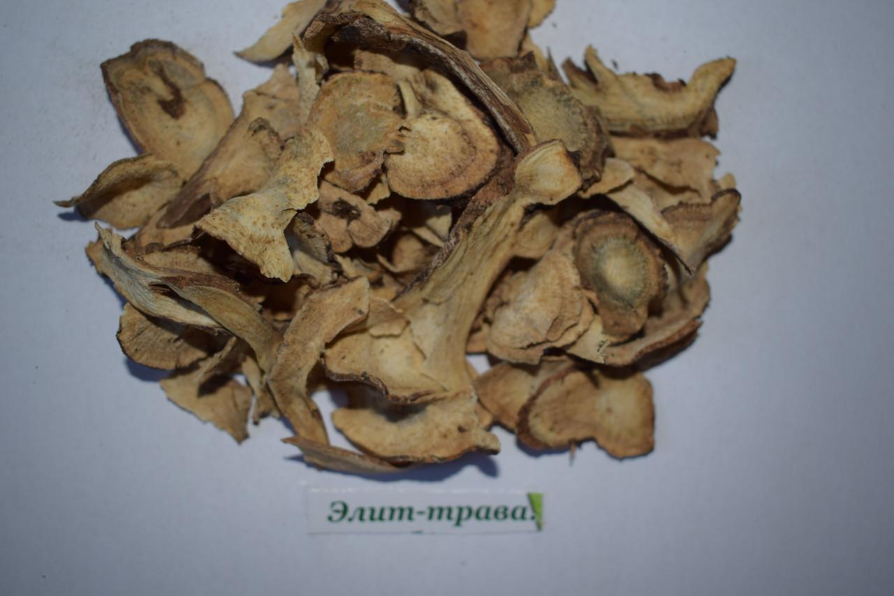 Девясил корень 100 грамм