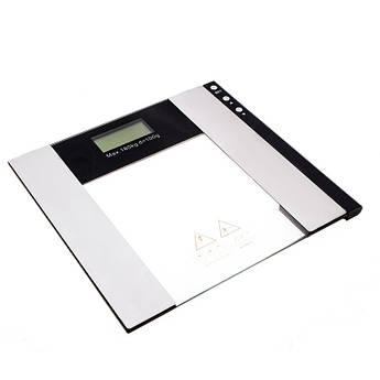 Весы электронные, 16программ, 6160