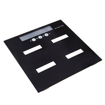 Весы электронные, 16программ, 6168