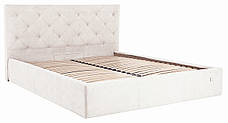"""Кровать Бристоль (комплектация """"Комфорт"""") с подъем.мех., фото 2"""