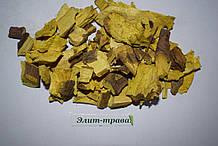 Барбарис корень 100 грамм