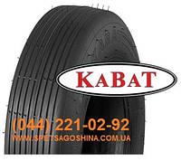 Шина 16x6.50-8 IMP-06  6PR 73A4 TT (без камери) Kabat Польща