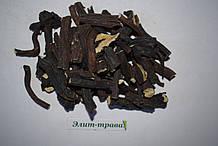 Живокост (окопник) корень 100 грамм