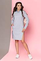 Платье женское ЛП-30-0819(128)