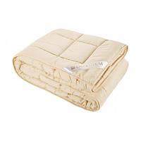 Одеяло Dotinem Dalain овечья шерсть полутороспальное 145х205 см