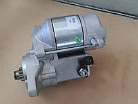 Стартер погрузчика Toyota 12v Подходит для моторов Toy 4Y 5K Номер 28100-20553-71