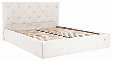"""Кровать Бристоль (комплектация """"VIP"""") с подъем.мех., фото 2"""
