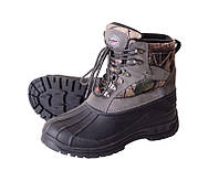 Ботинки зимние  Clima Pro