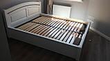 Деревянная кровать Кентуки, фото 5