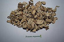 Лаконос корень 100 грамм