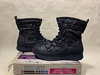 Ботинки Skechers Boulder (40) Оригинал 49806/nvy