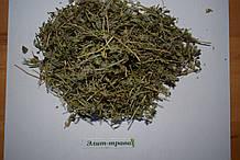Чабрец 50 грамм