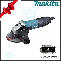 Болгарка Makita GA5030 Польша